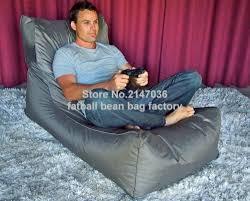 online get cheap modern game room furniture aliexpress com