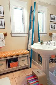 Bathroom Bench Storage by 73 Best Benches Images On Pinterest Home Diy And At Home