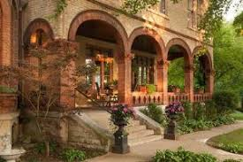 illinois wedding venues wedding venues illinois lovely inspiration b87 all about wedding