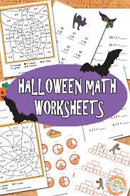 math worksheets free kids printable