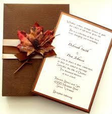 sle wedding programs template free printable wedding reception invitations yourweek f6508aeca25e