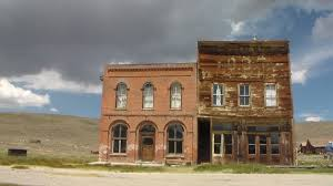 bodie california best ghost town in the west youtube