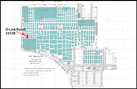 sands expo floor plan don t miss us at isc west 2016 d link business blog