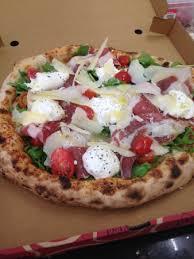 cuisine centrale albi pizzeria duomo cuisine française albi 81000