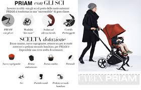 passeggino con pedana secondo bimbo come scegliere il passeggino mamma felice