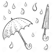 36 466 raindrops stock vector illustration and royalty free