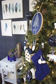 budget friendly diy christmas decorations 2 bees in a pod