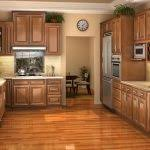 kitchen paint ideas with maple cabinets kitchen paint ideas with maple cabinets kitchen delightful kitchen