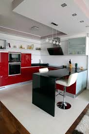 apartment kitchen designs gallery of kitchen design small apartment fabulous homes