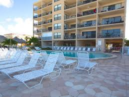 Sunken Gardens Family Membership Stay On The Beach Across From John U0027s Pass Homeaway Madeira Beach