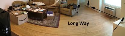 How To Lay Laminate Flooring Around Doors How To Hide Ethernet Cable In Living Room Malelivingspace