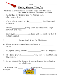 homophones worksheets have fun teaching