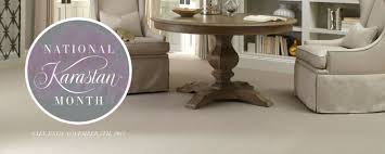Laminate Flooring Outlet Store Home Just Carpets U0026 Flooring Outlet Howell Nj