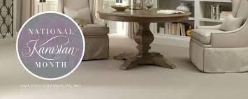 home just carpets flooring outlet howell nj