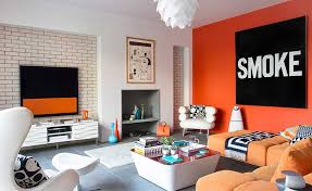 home interior trends top 10 home interior trends for summer 2016 real homes
