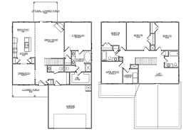 new homes new home builder new homes for sale wilmington home plan