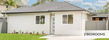 Two Bedroom Granny Flat Floor Plans Granny Flat Designs Sydney Granny Flats Sydney Nsw
