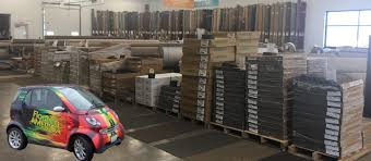 Floor And Decor Outlets Of America Inc by Flooring And Carpet At Flooring America In Rapid City Sd