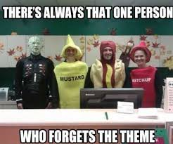 Funny Halloween Meme - 19 halloween memes the funniest the silliest and the scariest