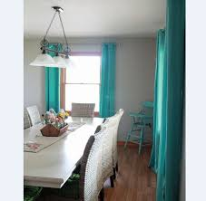 Turquoise Velvet Curtains Teal Velvet Curtains Designs Best Curtains Design 2016