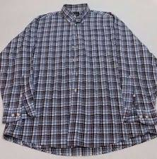 jos a bank men u0027s striped button down classic fit dress shirts ebay