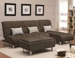 sectional sleeper sofa queen regtangular glass table top polyester