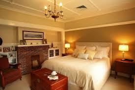 beautiful best color for bedroom walls with cream paint walls and