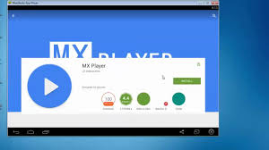 player for apk mx player for windows 7 8 1 10 xp pc