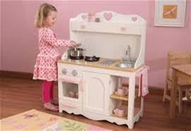 cuisine kidkraft modeles de petites cuisines modernes 10 cuisine kidkraft