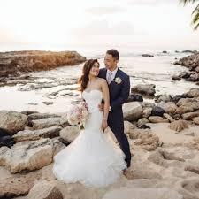 hawaii wedding photography oahu hawaii wedding photographer derek wong photography