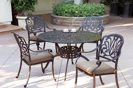 Outdoor Living Patio Furniture Elisabeth Jpg