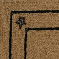 braided jute rugs allysons place