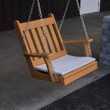 204 best porch swings images on pinterest porch swings front