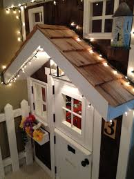 Finish Stairs To Basement by Playhouse Under The Stairs I Can U0027t Wait To Finish The Basement