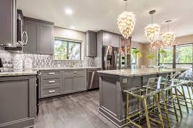 is it cheaper to replace or reface kitchen cabinets should you replace or reface your kitchen cabinets