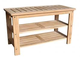 Wood Storage Bench Plans Free by