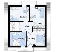floor plans for free house floor plan and layout for free for small houses with attic