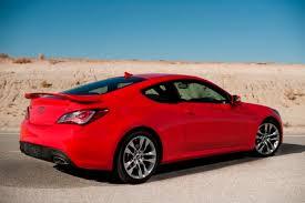 hyundai genesis coupe 2012 price hyundai raises prices on upcoming azera genesis coupe u s