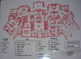 house plan search nabelea com