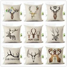 theme pillows safari theme throw pillows i am a dreamer