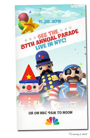 tommy2 net macy s thanksgiving day parade archives tommy2 net