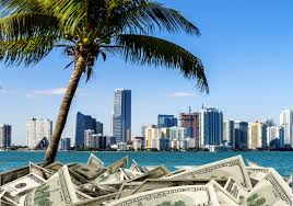 new order affecting all cash luxury real estate purchases in miami