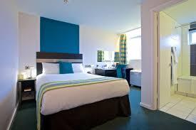 bedroom luxury simmons beautyrest for bedroom furniture ideas