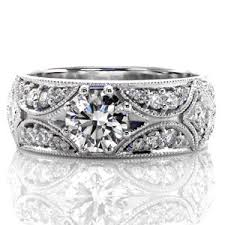 portland engagement rings engagement rings in portland and wedding bands in portland from