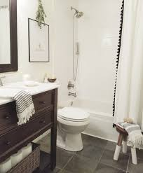 ideas for a small bathroom small bathroom updates remodeling ideas before and after makeovers