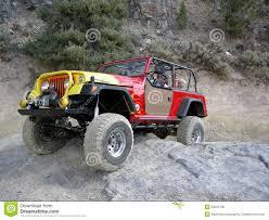 moab jeep safari moab jeep safari editorial photo image 53004736