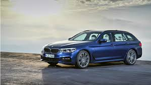 bmw 520i battery location bmw 5 series and m5 prices specs and reviews the week uk