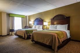 Comfort Inn Manchester Nh Comfort Inn Airport 2017 Room Prices Deals U0026 Reviews Expedia