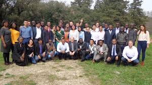 bureau des masters 4 international executive masters programme opt agroparistech