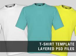 25 free shirts templates bcstatic com